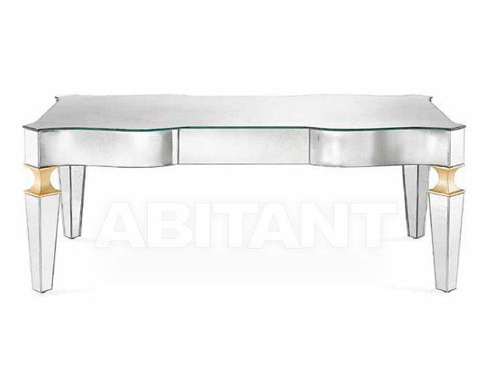 Купить Столик журнальный Arte Veneziana White Catalogue 2180