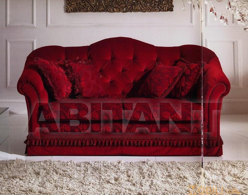 Купить Диван CIS-Salotti 2012 RAFFAELLO Divano 3 Posti