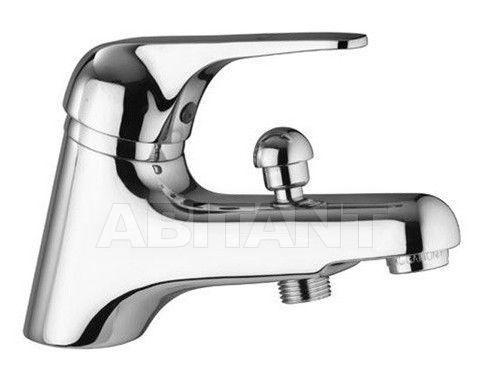 Купить Смеситель для ванны Gattoni Bagno 60075
