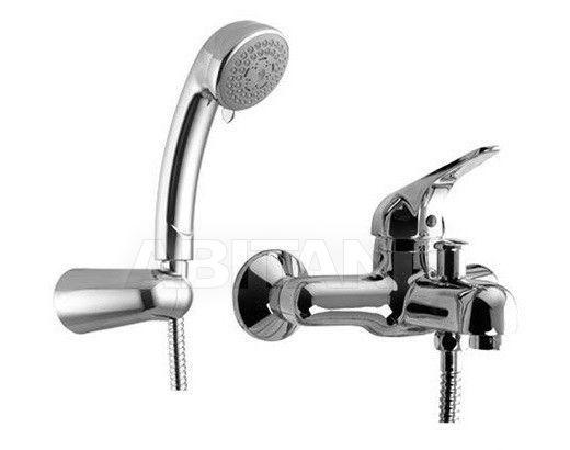 Купить Смеситель для ванны Gattoni Bagno 60201