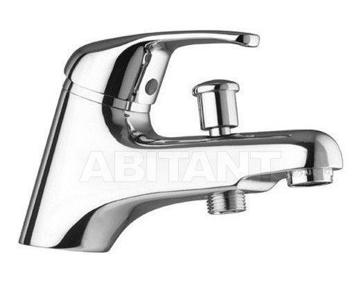 Купить Смеситель для ванны Gattoni Bagno 56075