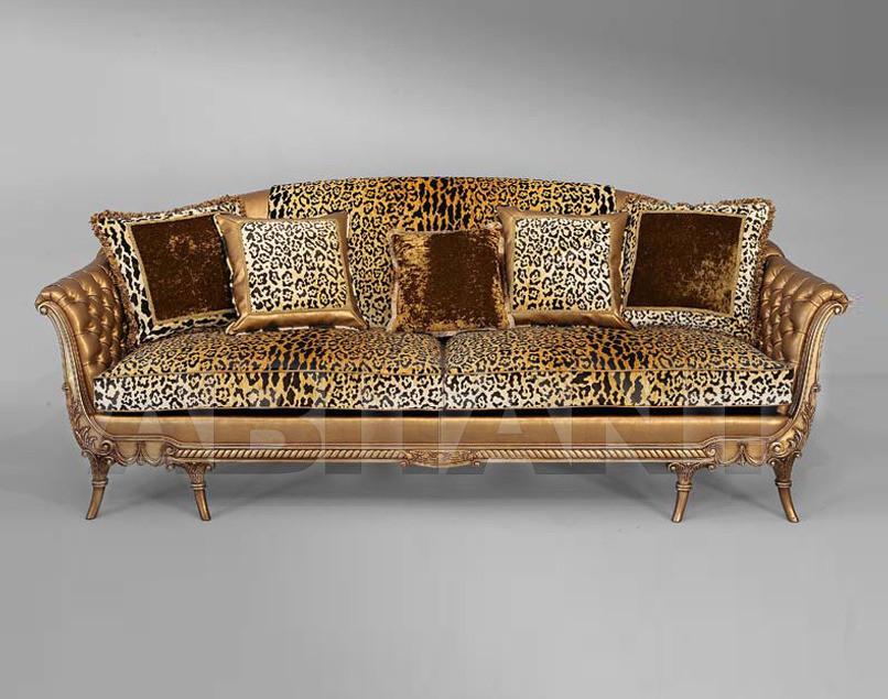 Купить Диван Belloni Classico 2886/3 1
