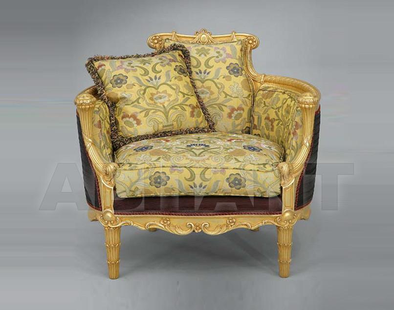 Купить Кресло Belloni Classico 2887