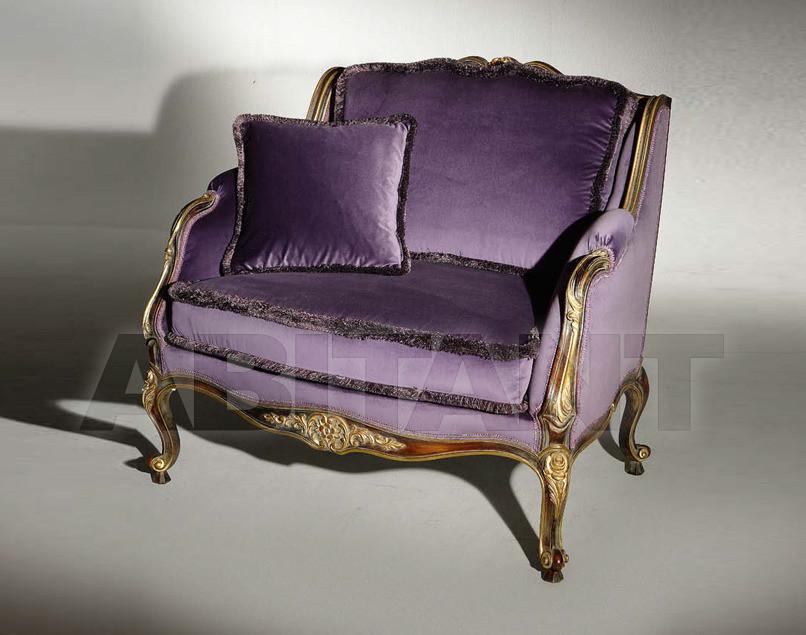 Купить Кресло Belloni Classico 2845