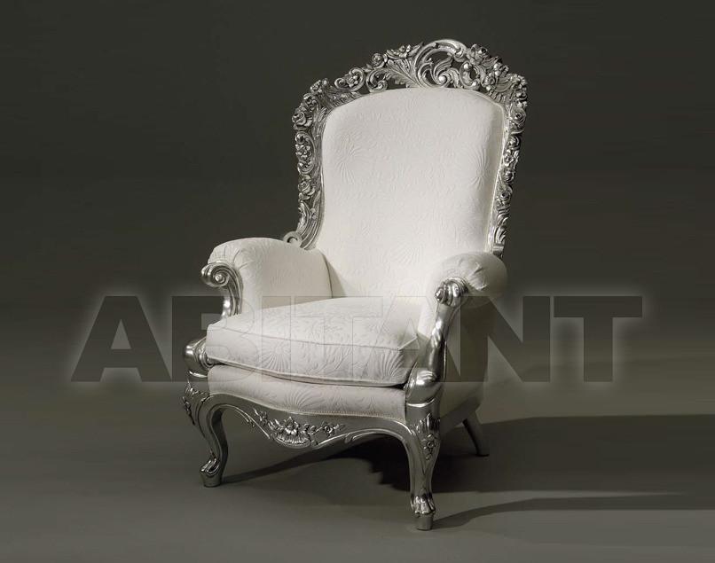 Купить Кресло Belloni Classico 1561