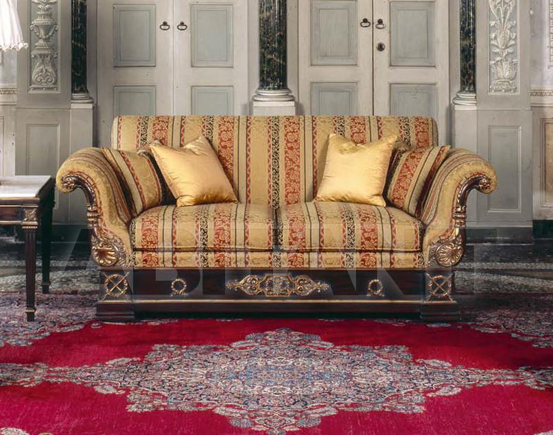 Купить Диван Belloni Classico 2506/2 1