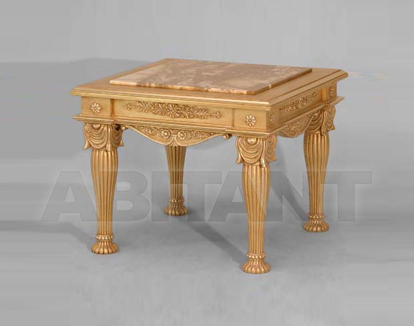 Купить Столик кофейный Belloni Classico 2893/s