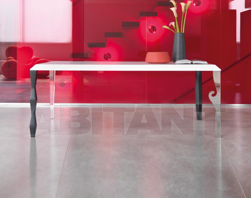 Купить Стол обеденный Klab Design 2012 A1TOP02