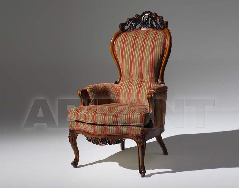 Купить Кресло Belloni Classico 1537