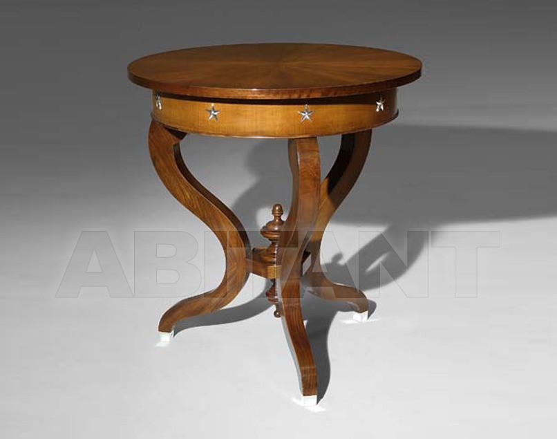 Купить Столик кофейный Belloni Classico 2715/as