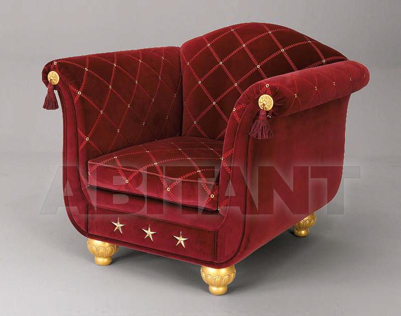 Купить Кресло Belloni Classico 2789