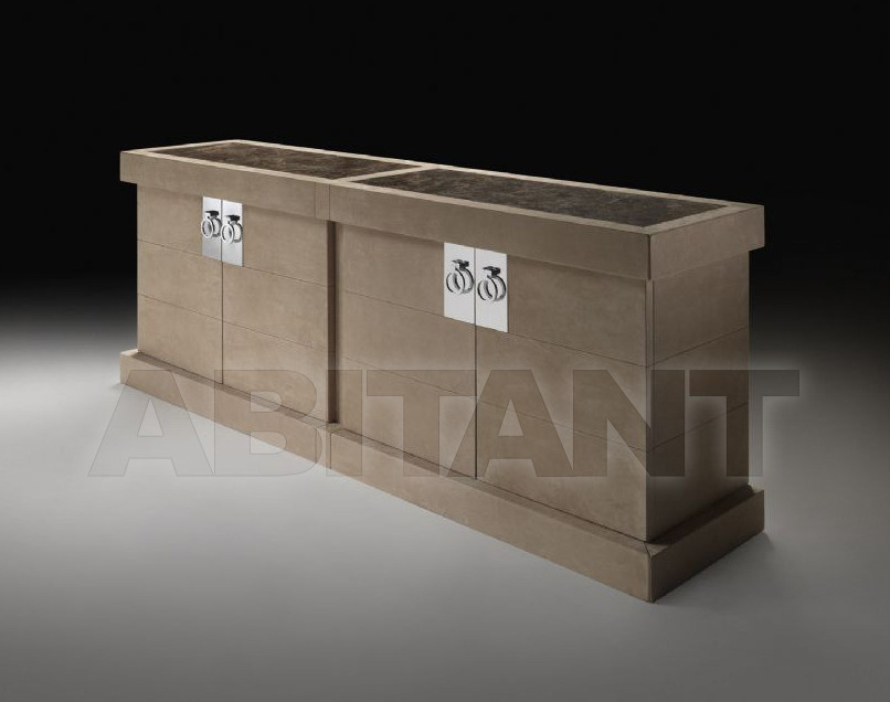 Купить Комод Klab Design 2012 B030101