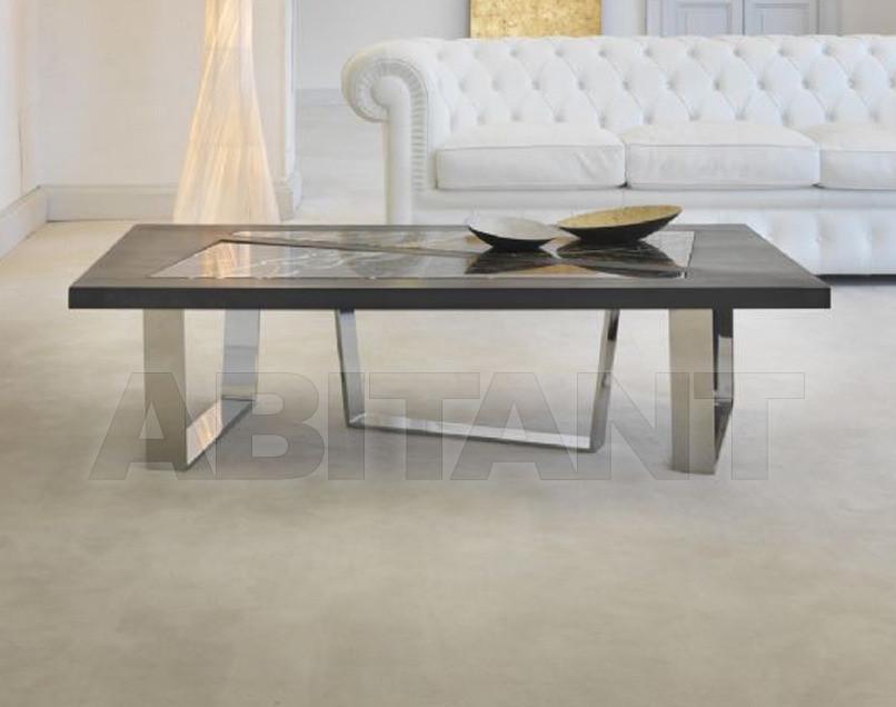 Купить Столик журнальный Klab Design 2012 C070101
