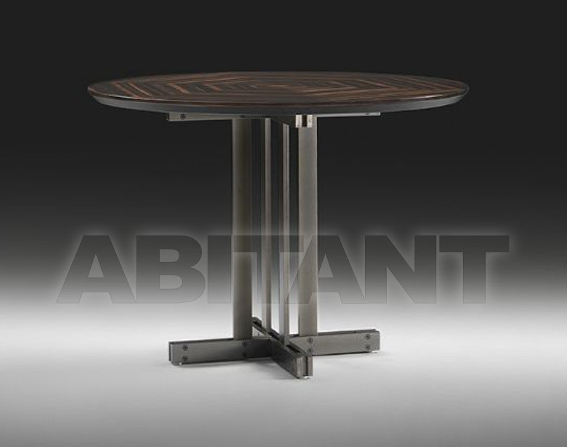 Купить Столик кофейный Klab Design 2012 G010102