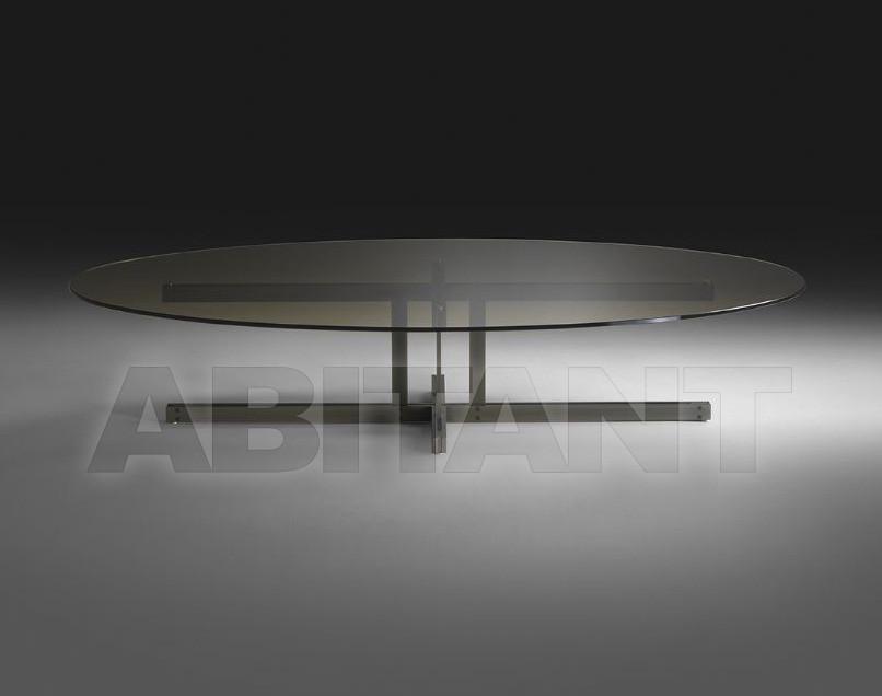 Купить Столик журнальный Klab Design 2012 G010201