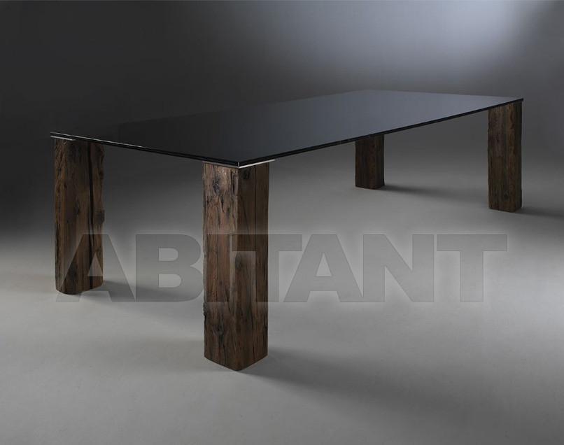 Купить Стол обеденный Klab Design 2012 I020501