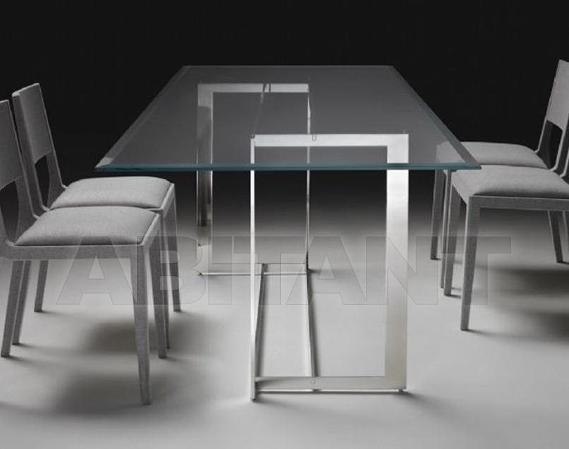 Купить Стол обеденный Klab Design 2012 K010101