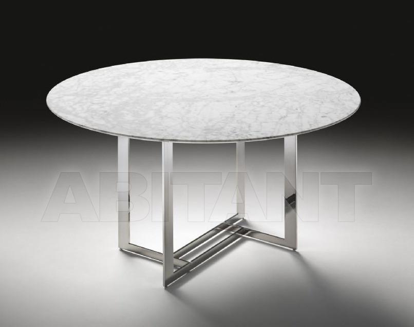 Купить Стол обеденный Klab Design 2012 K010301