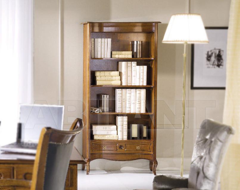 Купить Библиотека Tarocco Vaccari Group Passioni Italiane 5508