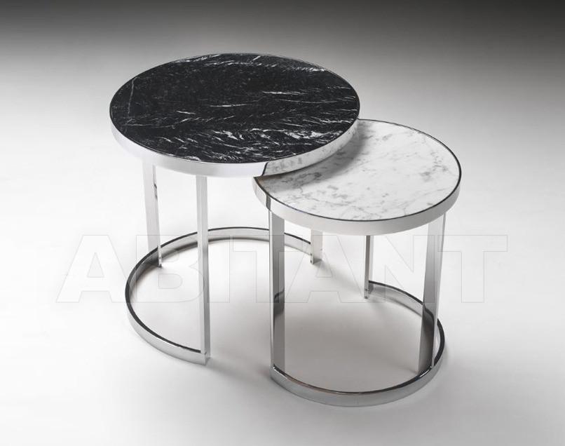 Купить Столик журнальный Klab Design 2012 M050101