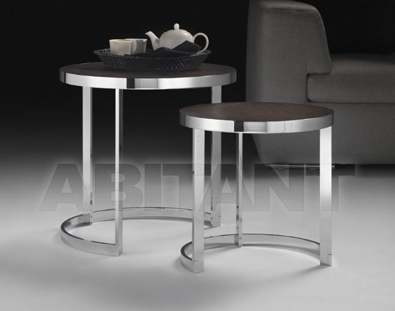 Купить Столик журнальный Klab Design 2012 M050102