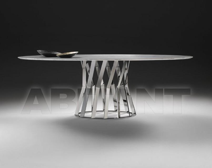 Купить Стол обеденный Klab Design 2012 R100101