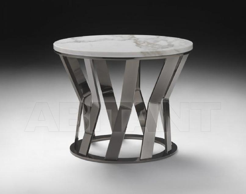 Купить Столик журнальный Klab Design 2012 R030101
