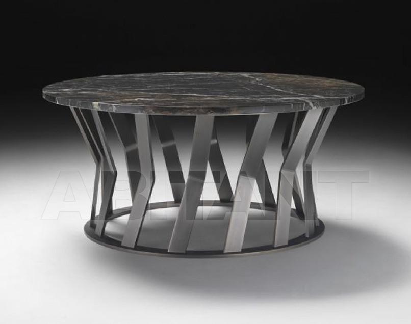 Купить Столик журнальный Klab Design 2012 R040101