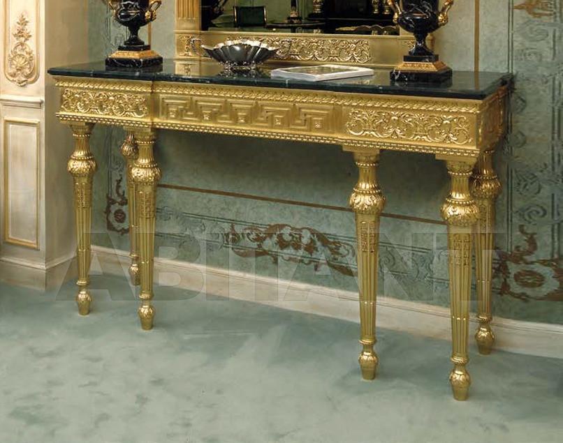 Купить Консоль Belloni Classico 2851