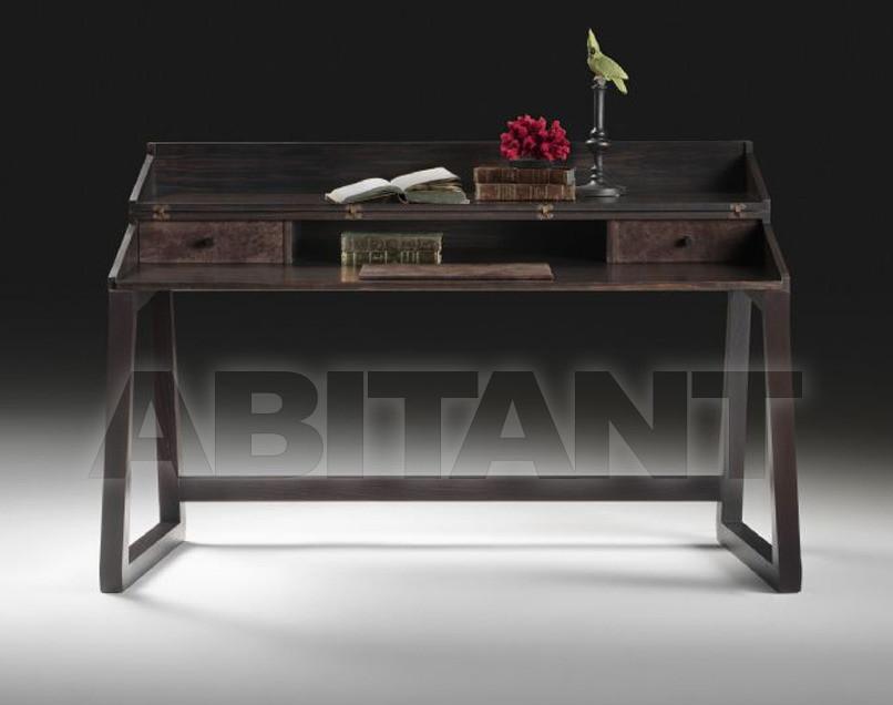 Купить Бюро Klab Design 2012 T080101