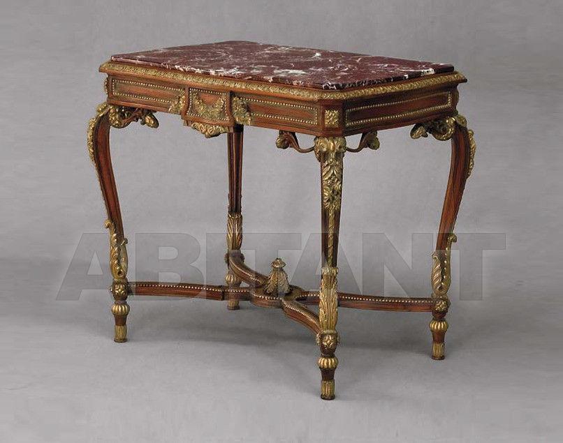 Купить Стол Belloni Classico 2850