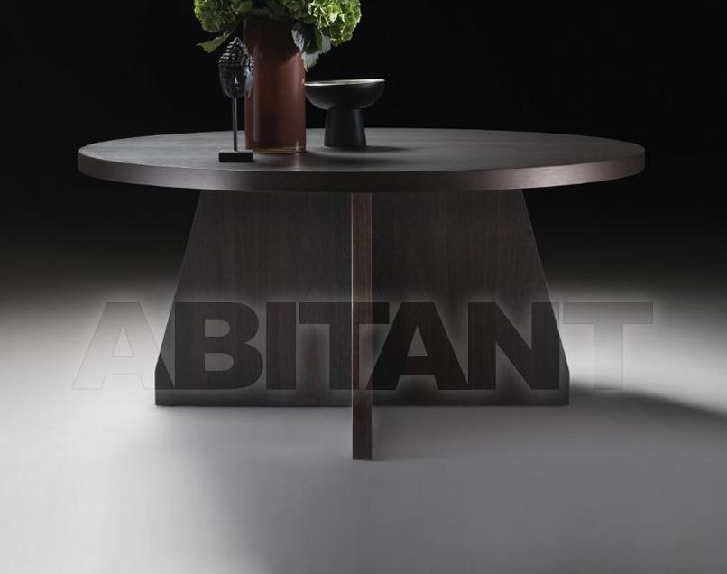 Купить Стол обеденный Klab Design 2012 T030202