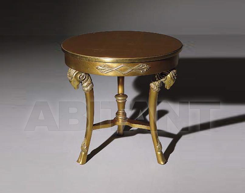 Купить Столик журнальный Belloni Classico 2199