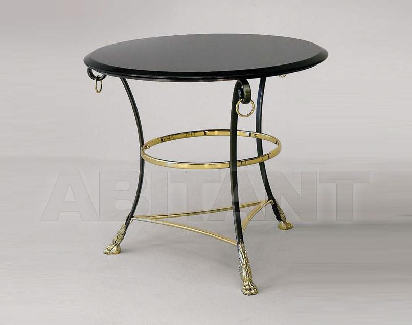 Купить Столик кофейный Belloni Classico 3031 1
