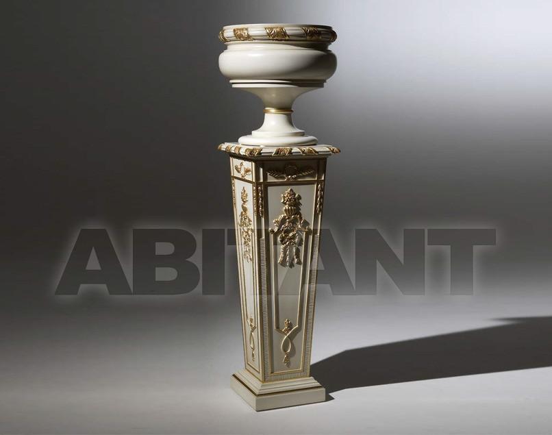 Купить Кашпо Belloni Classico 2723 1