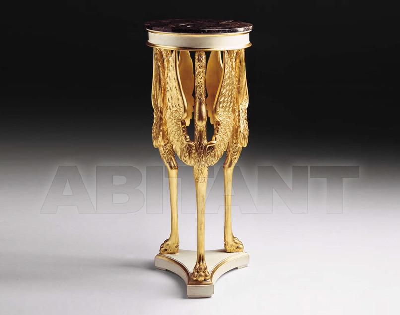 Купить Подставка декоративная Belloni Classico 2467