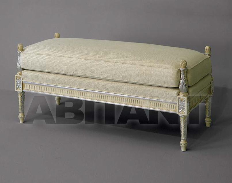 Купить Банкетка Belloni Classico 2522/sp