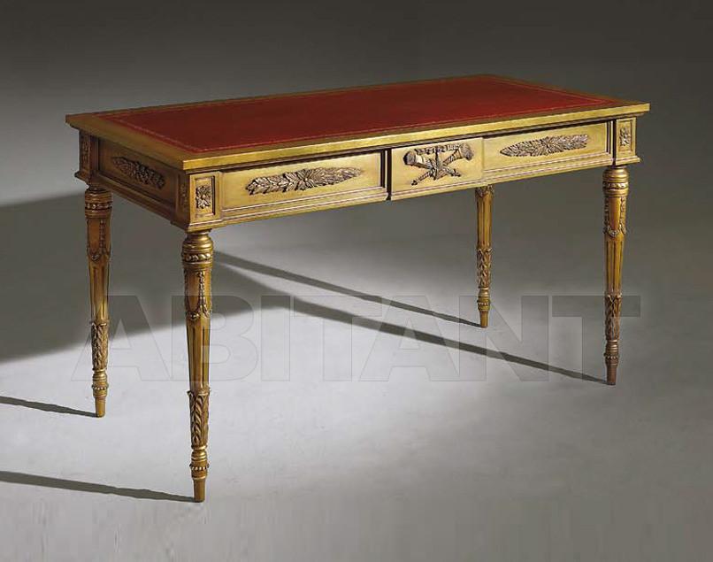 Купить Стол письменный Belloni Classico 2659