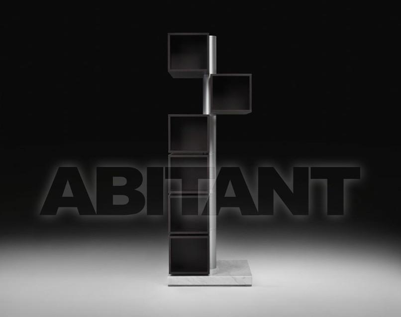 Купить Этажерка Klab Design 2012 T060102M04