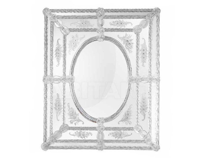 Купить Зеркало настенное Arte Veneziana Specchiere 3012