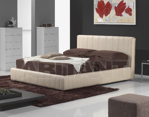 Купить Кровать DORIS Divani Sofa Team Night DORIS