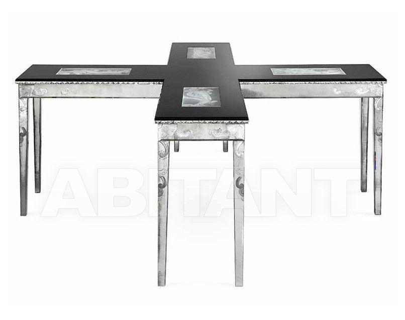 Купить Стол Arte Veneziana Mobili Furniture 4050
