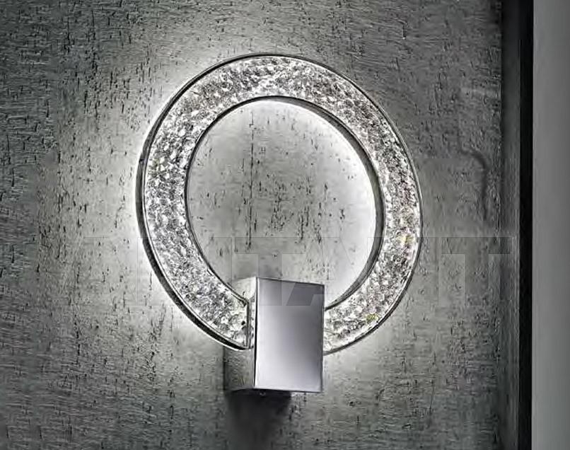 Купить Светильник настенный Sil.Lux s.r.l. Sil Lux LP 6/267 B