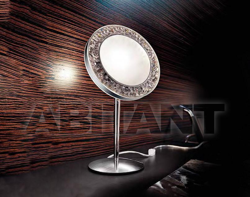 Купить Лампа настольная Sil.Lux s.r.l. Sil Lux lT 1/267