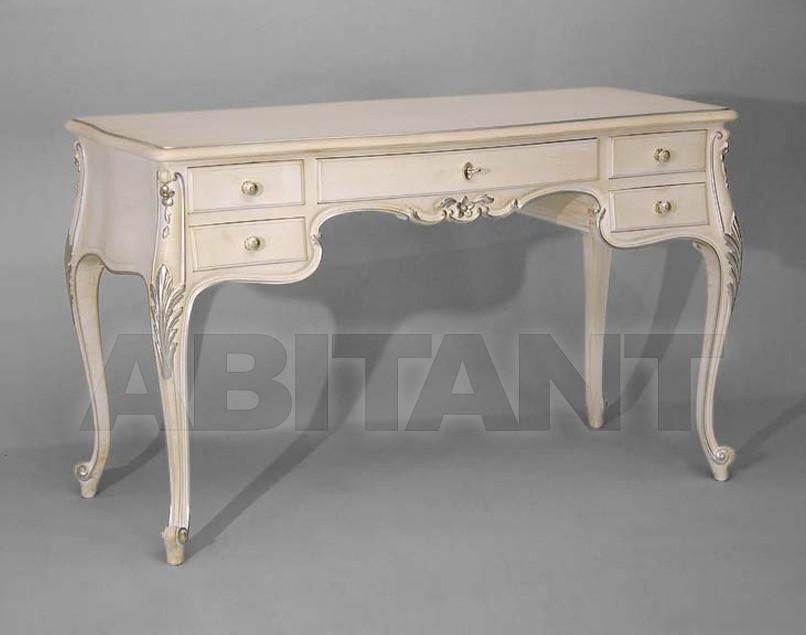 Купить Столик туалетный Belloni Classico 154