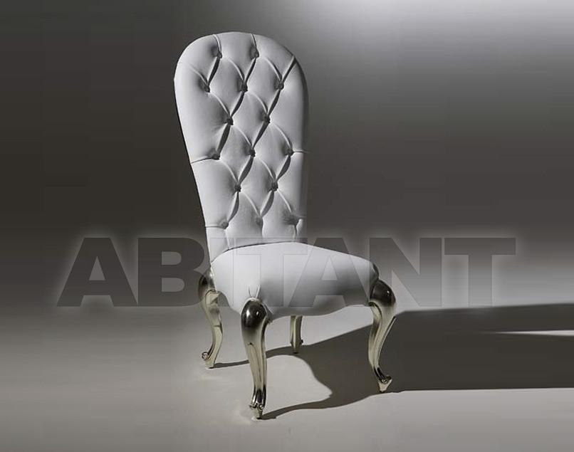 Купить Стул Belloni Classico 3086/a