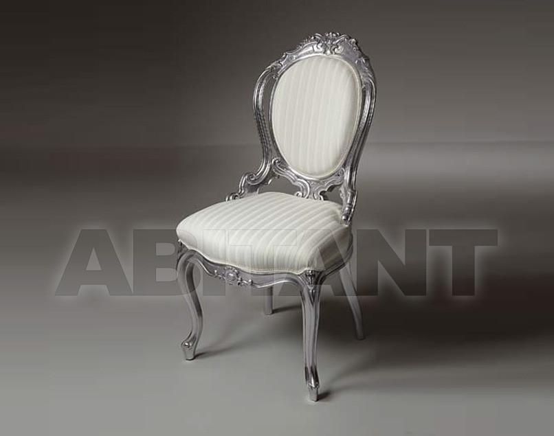 Купить Стул Belloni Classico 1525 1