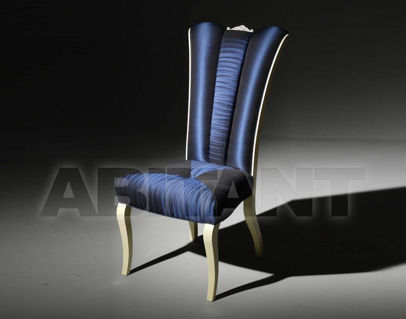 Купить Стул Belloni Classico 2987/sw