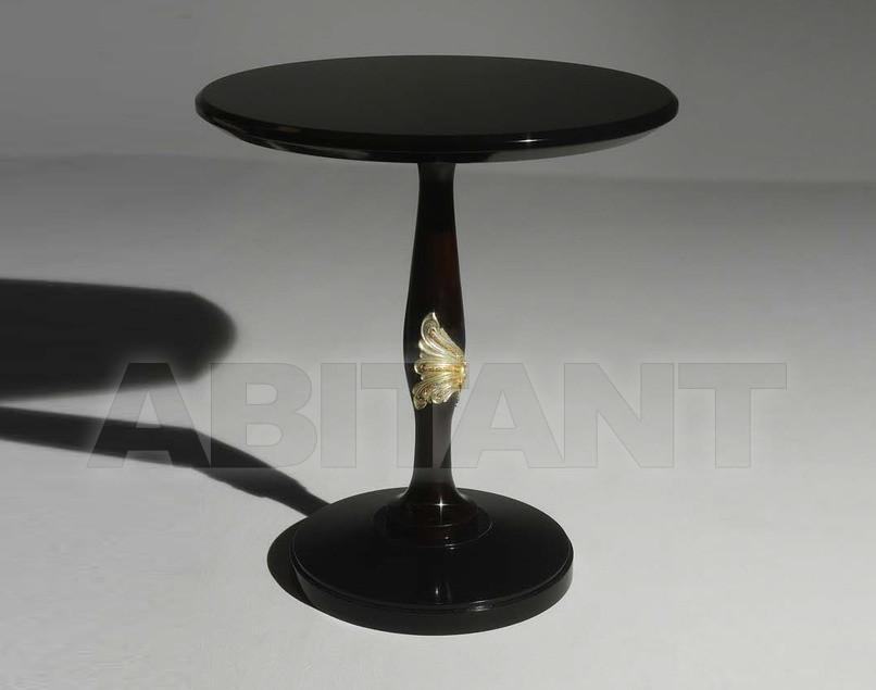 Купить Столик кофейный Belloni Classico 3005/sws