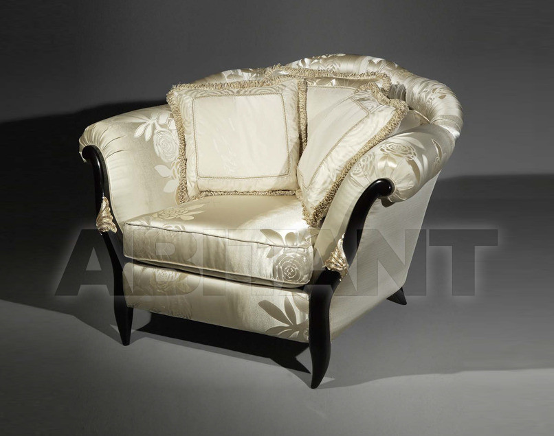 Купить Кресло Belloni Classico 3005/sw
